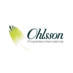 Ohlsson Properties