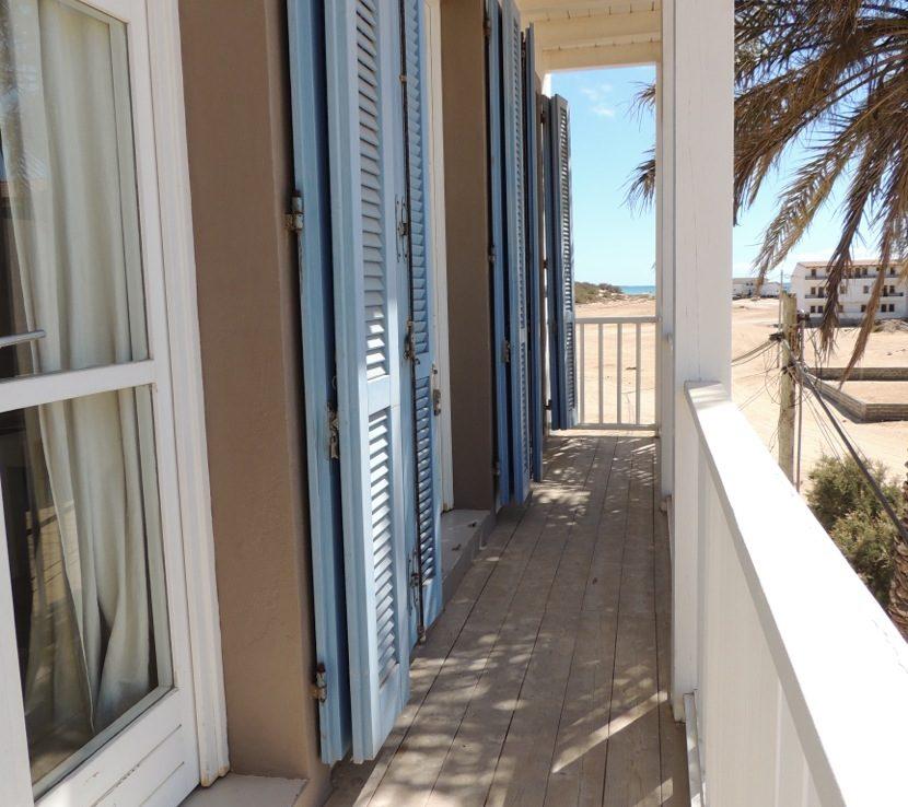 Casa Verde Apartments: 2 Bed Apartment For Sale, Casa Velha Resort, Boa Vista