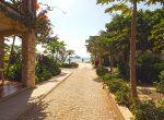 7 vialetto per la spiaggia