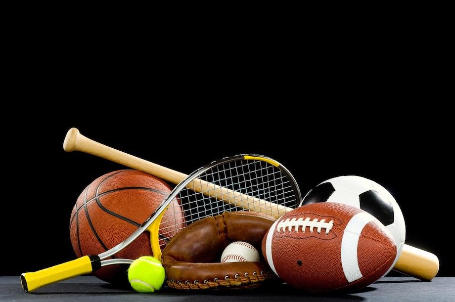 maio sports equipment