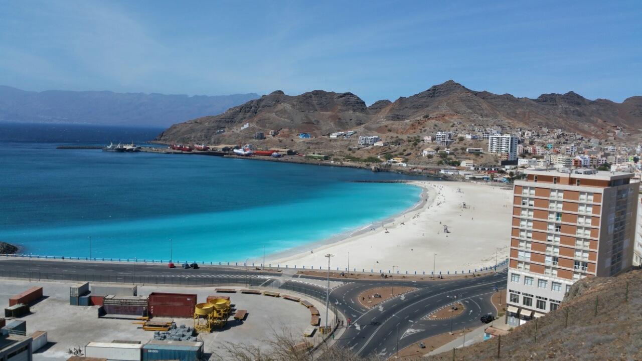 Sao Vicente Cape Verde Property For Sale