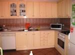 cocina atico (2)