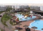 Dunas BEach Resort 1